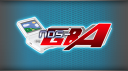 Thumbnail 1 for NDS-GBA iPlayer GBA emulator